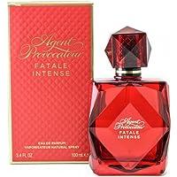 Agent Provocateur Agent Provovateur Fatale Intense Eau De Parfum Spray 3.4 Oz/ 100 Ml, 101 ml Pack of 1
