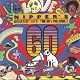 Nipper's Greatest Hits: The 60's, Vol. 2