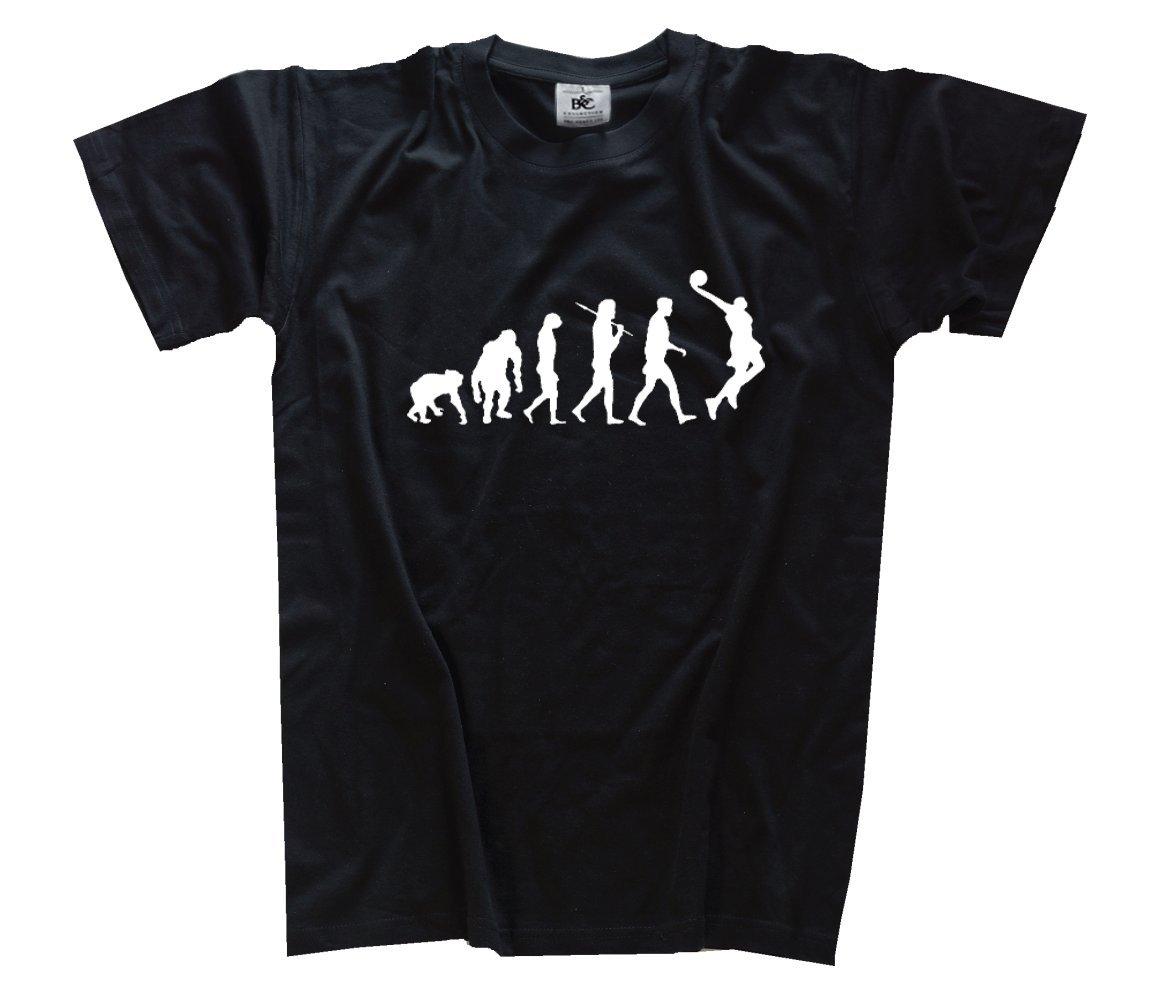 Shirtzshop T-shirt Evolution Lehrer B00OYVJCGY B00OYVJCGY B00OYVJCGY T-Shirts Exportieren f40b8a