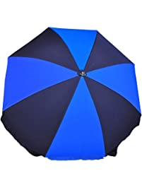 Patio Umbrellas Amazon Com