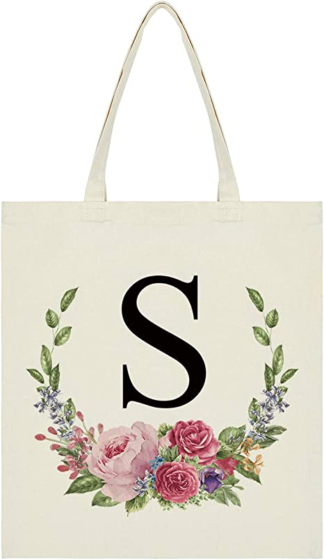 Personalized Tote Bags Bridesmaid Gift Bag Girls Weekend Tote Bachelorette Bags Bachelorette Bags Personalized Bachelorette Tote Bags