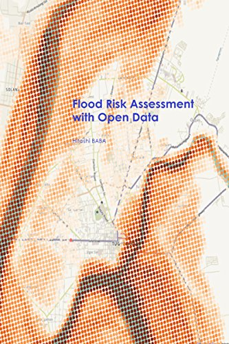 Flood Risk Assessment with Open Data: Practitioners Guide - Impact Mapping