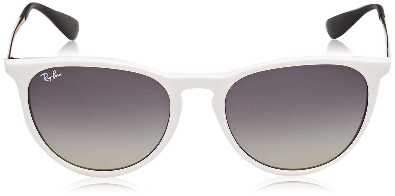 0a5ecb306b1 Ray-Ban - Lunette de soleil RB4171 Erika Papillon 54 mm  Amazon.fr   Vêtements et accessoires