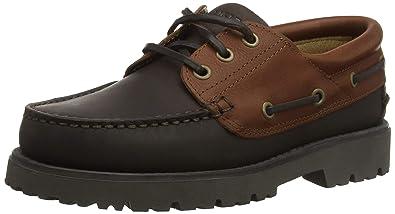 Aigle Tarmac, Chaussures Bateau Homme  Amazon.fr  Chaussures et Sacs 92b395035c0c