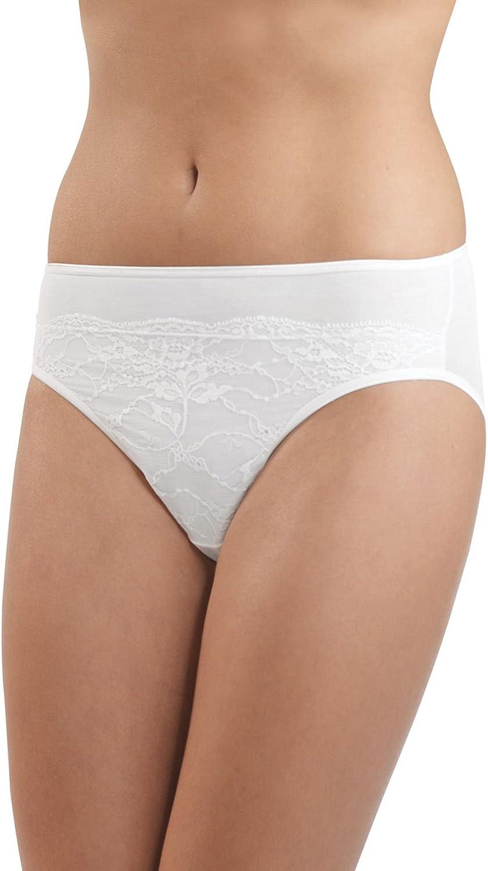 Full White Panties Png