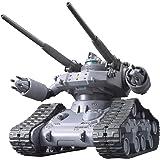 HG 機動戦士ガンダム THE ORIGIN RTX-65 ガンタンク初期型 (002) 1/144スケール 色分け済みプラモデル