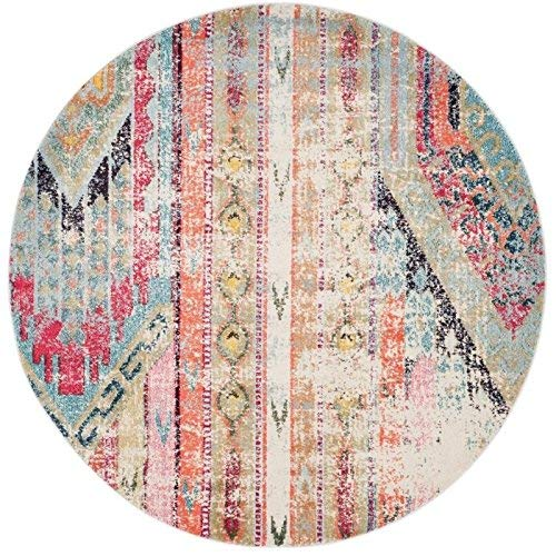Most bought Area Rugs