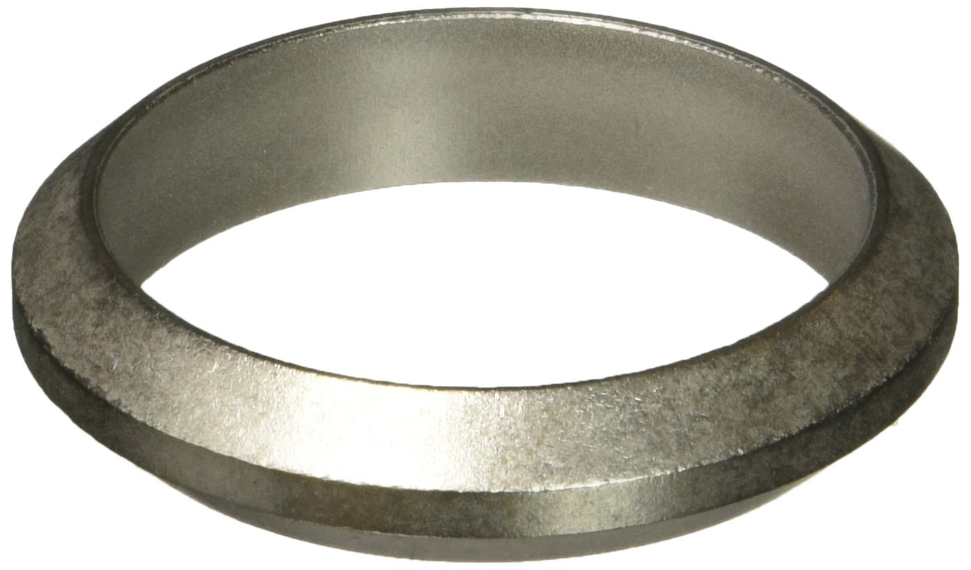 MAHLE Original F17250S Exhaust Pipe Flange Gasket