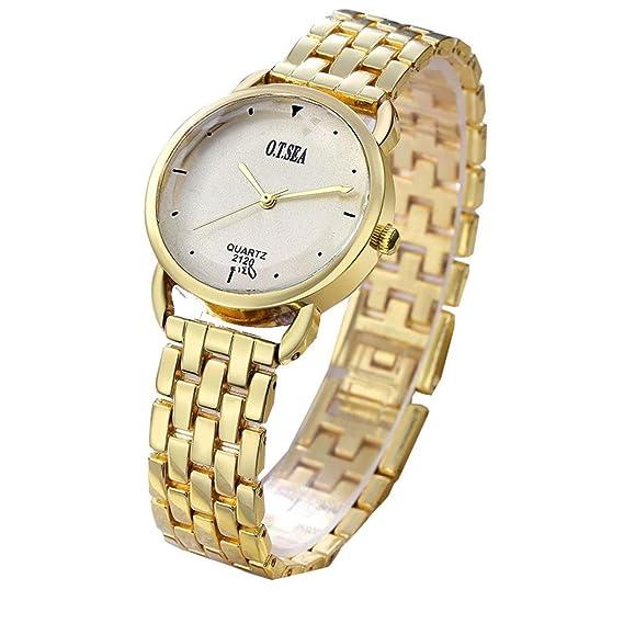 Reloj - Kaiki - Para - WL-293: Amazon.es: Relojes