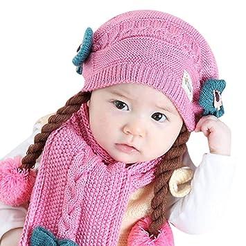 dbd15656d4273 子供用帽子 ニット帽 キッズ 帽子 子供用帽子 こどもニット帽子 子供帽子 ジュニア