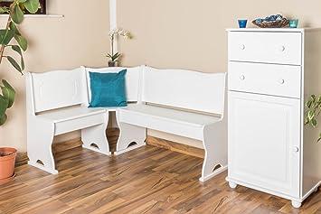 Kleine Sitzecke Küche: Amazon.de: Baumarkt