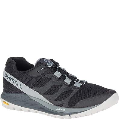 20c0c9aba2503 Merrell Women's Antora Sneaker