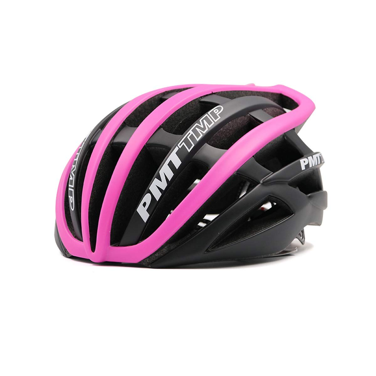Muziwenju Helmet with in-Molded Reinforcing Skeleton for Added Protection - Adult Size, Comfortable, Lightweight, Breathable,Multiple Colors & Sizes Latest Style, Practical
