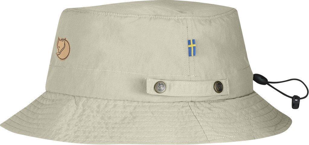 Fjällräven Marlin MT Hat
