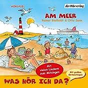 Am Meer (Was hör ich da?)   Rainer Bielfeldt, Otto Senn