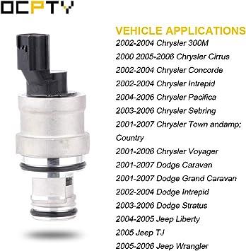 Master Cylinder Dodge Caravan 2004-2005 Grand Caravan 2000-2005 BRAND NEW