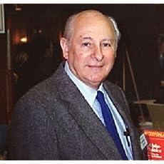 Samuel L. Blumenfeld