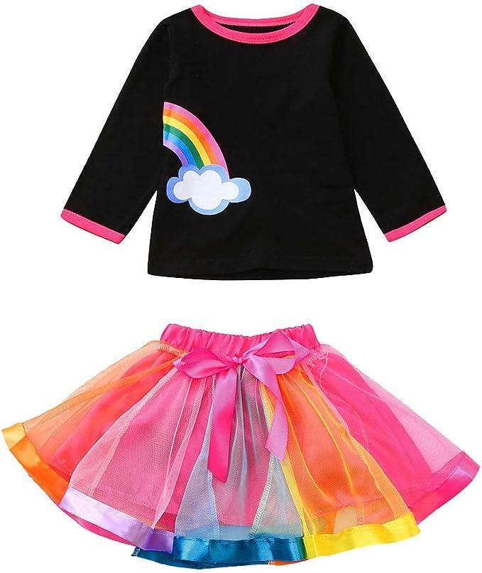 Kleinkind Kinder Mädchen Outfit Kleidung Freizeitkleidung Infant Girl Coat Hose