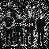 Weezer - Hold Me