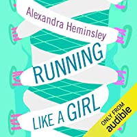 Running Like a Girl