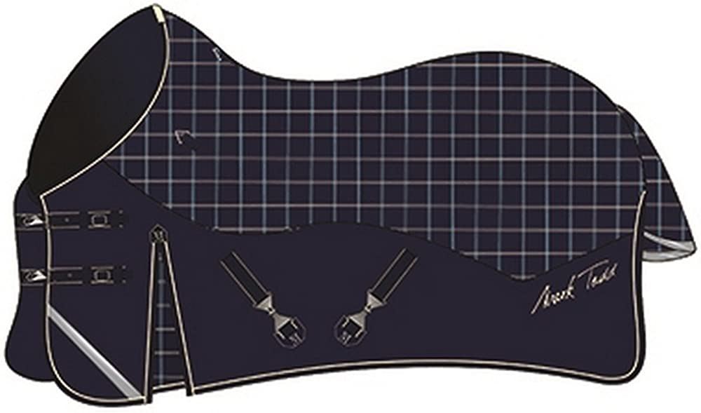 Mark Todd Light Weight Turnout Rug