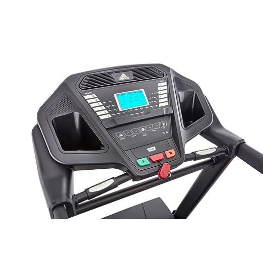 Adidas T kmh mit Fitness 18 Laufband Cardio 16 tCQrdshx