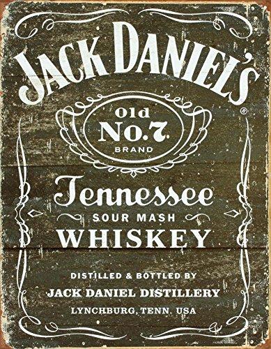 jack-daniels-black-logo-tin-sign-13-x-16in