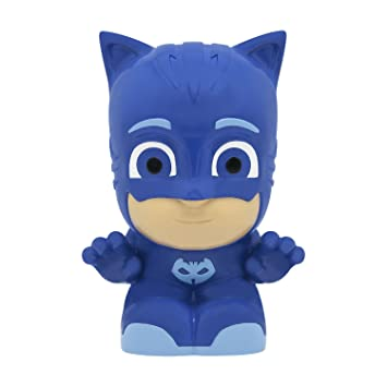 PJ Masks Soft Lites Night Light