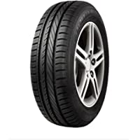 Goodyear DP-V1 185/60 R15 84T Tubeless Car Tyre (Home Delivery)