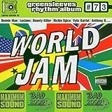 World Jam