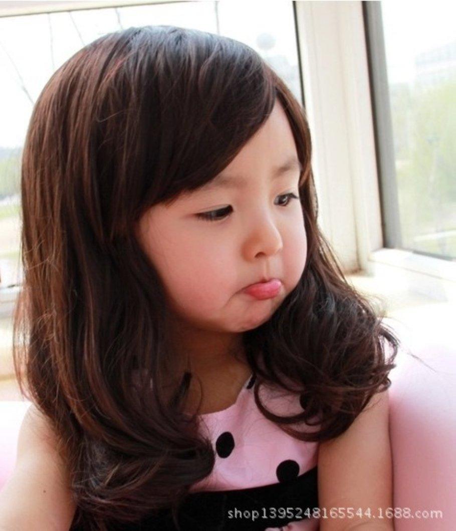 Baby Cutting Style Photos Bpatello