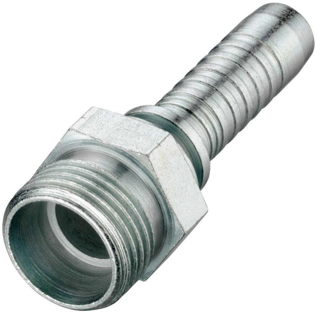 Hydraulik Schlaucharmatur CEL-DN05 06L M12 x 1,5
