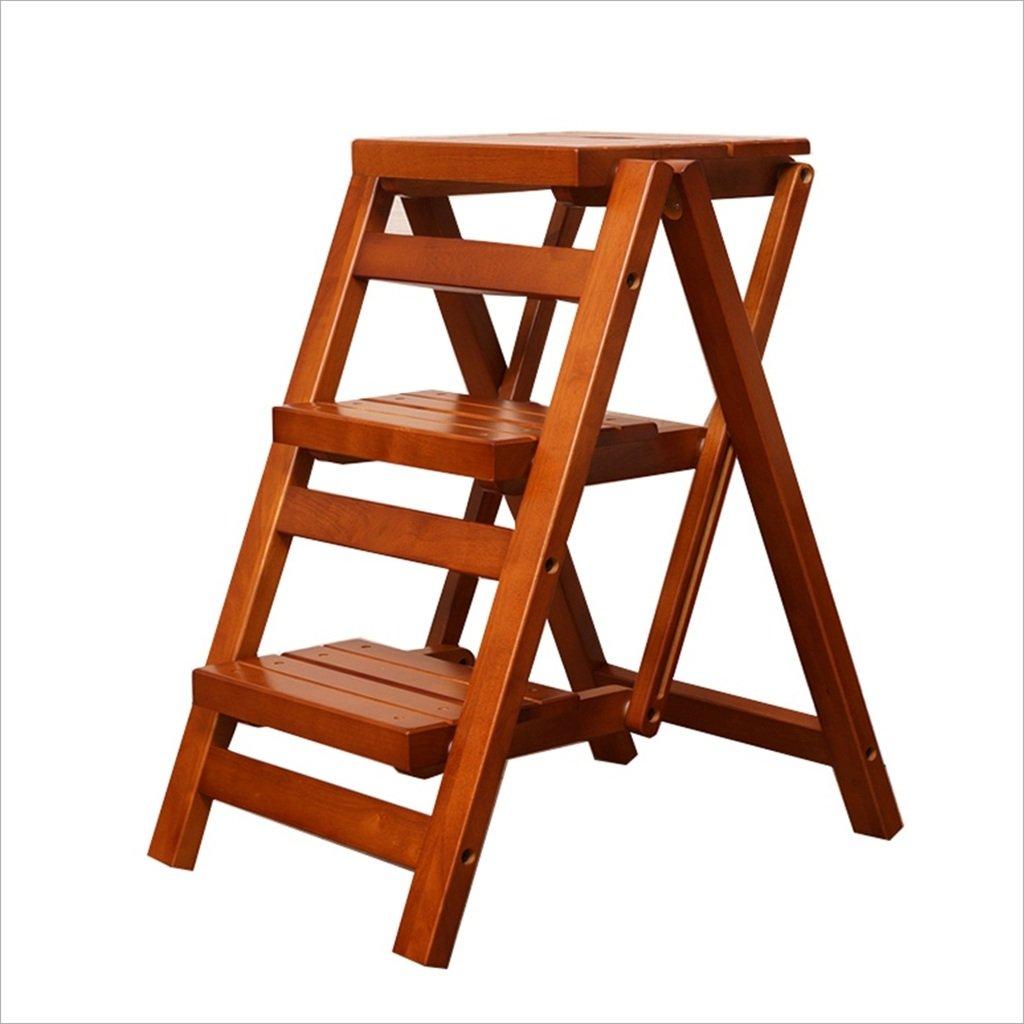 silla plegable Taburete plegable multifuncional de la ...