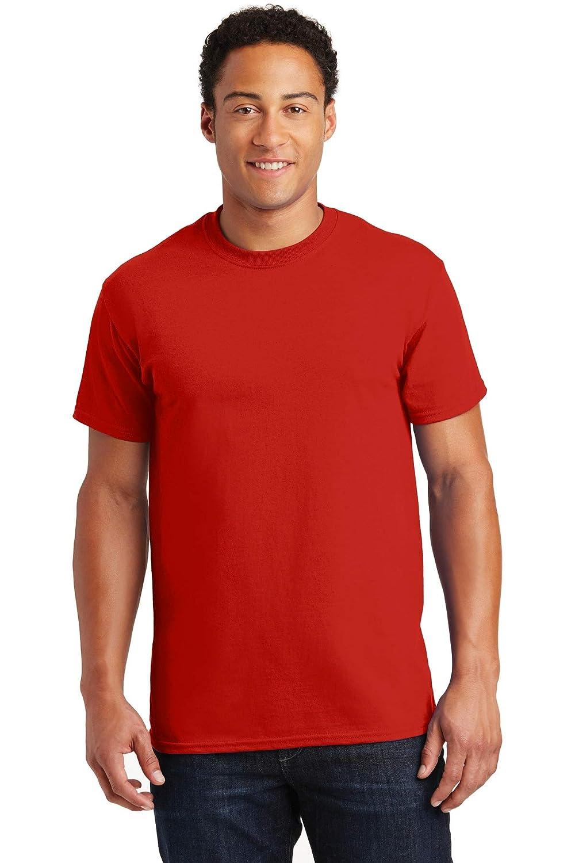 Ultra Cotton 100/% Cotton T-Shirt 2000 Gildan