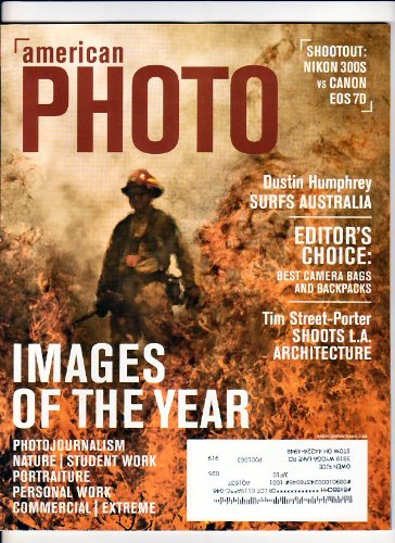Download American Photo January /February 2010 ebook