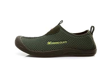 Good Fishing Water Shoes For Women Swim Hiking Walking Sports Comfortable Fashion Beach Shoes