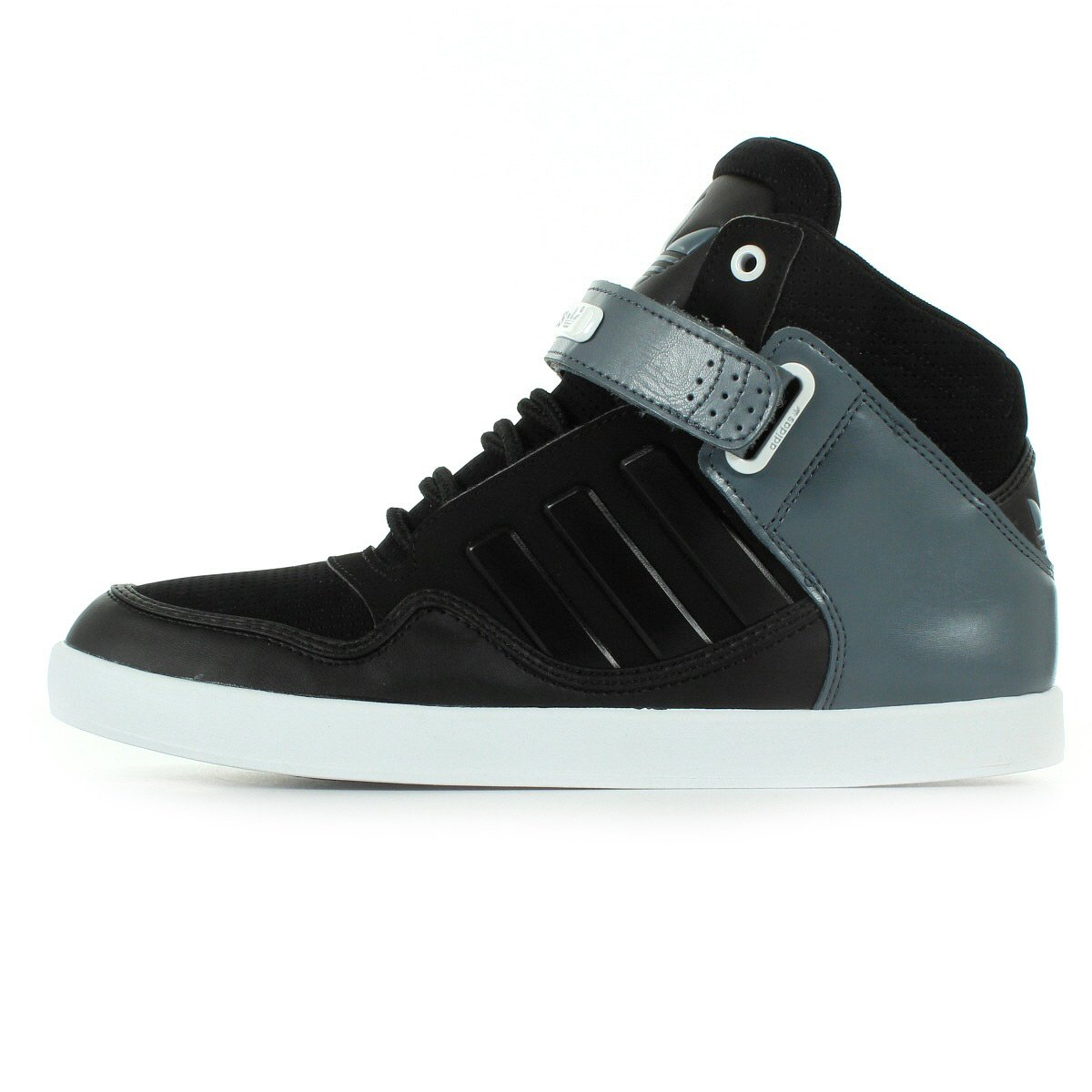 adidas Women's AR 2.0 Trainers Black Black Black Size: EU 44