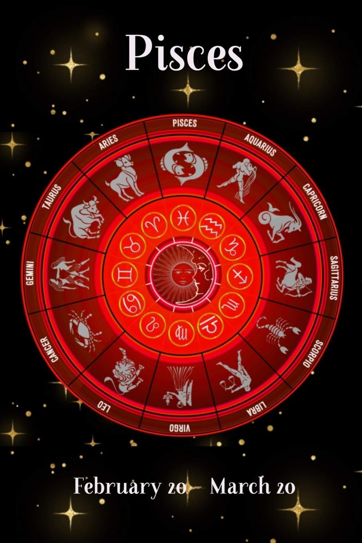 pisces weekly horoscope february 20