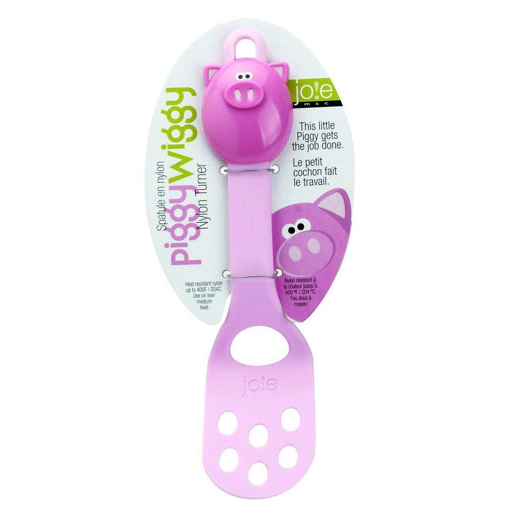 Joie 78077 Producto de hogar Color Rosa