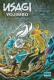 Usagi Yojimbo Volume 29: Two Hundred Jizo