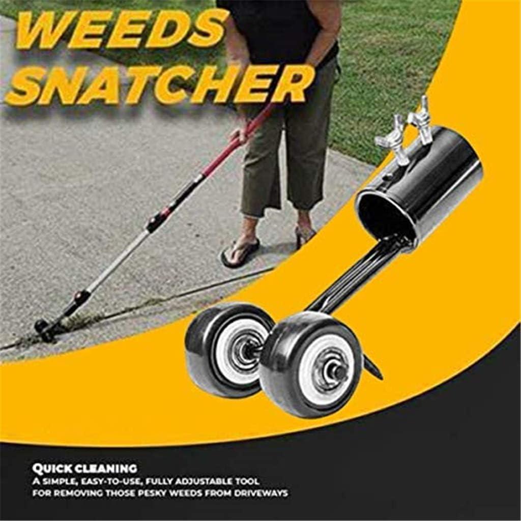 gaixample.org Garden & Outdoors Manual Weeders Remove Weeds Tool ...