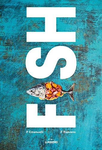 Fish-pescado