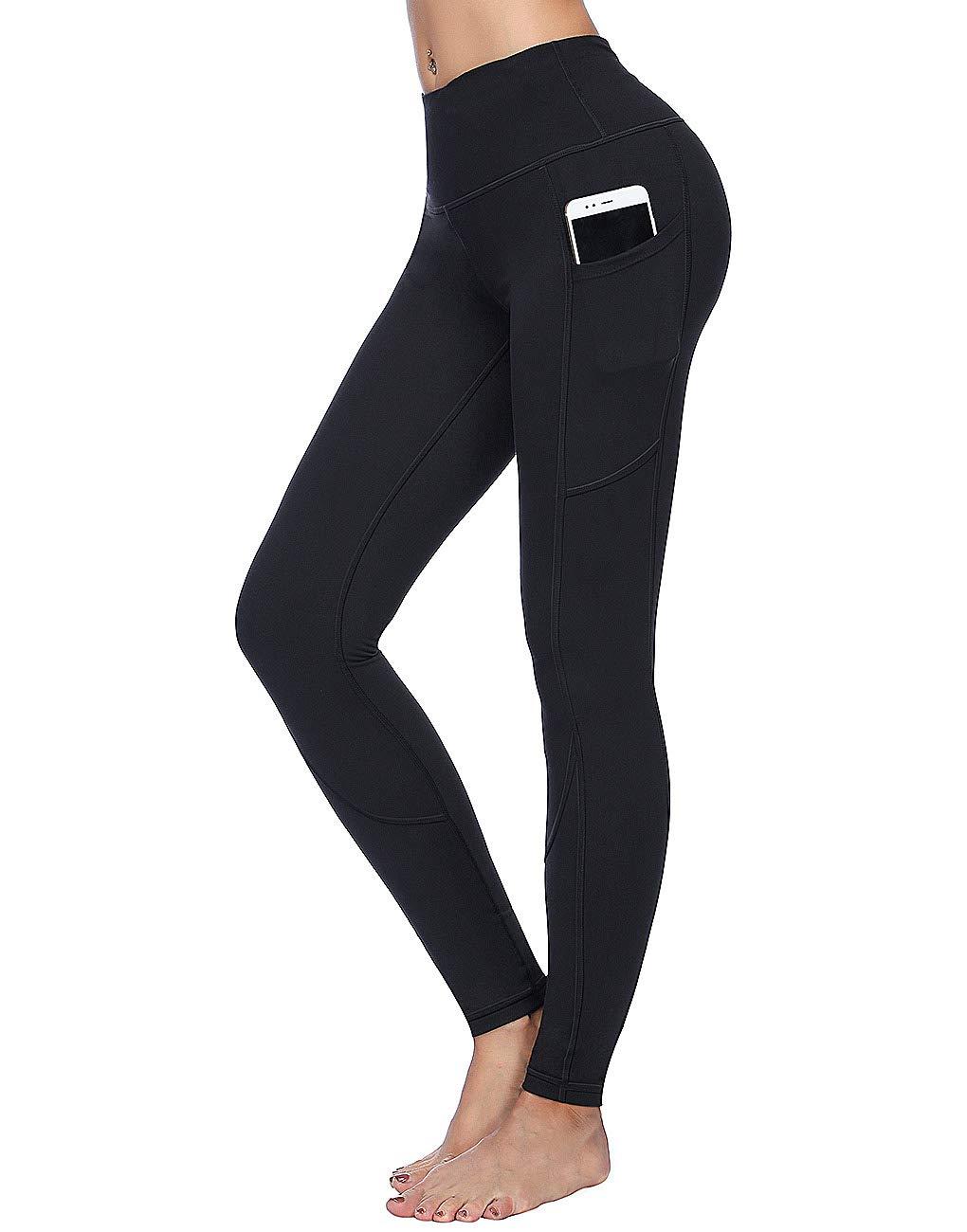 HOFI-High-Waist-Yoga-Pants-for-Women-Side-Inner-Pockets-with-Tummy-Control-Sports-Leggings