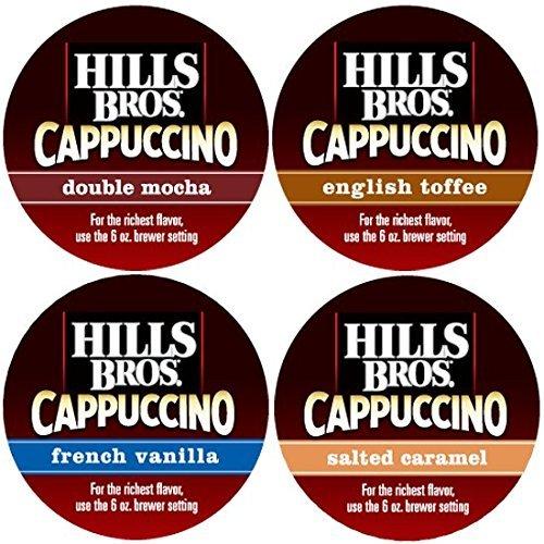 hills-bros-cappuccino-variety-pack-48-single-serve-cups