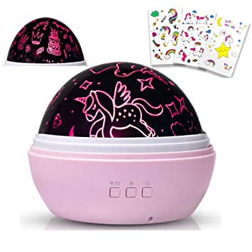 Amazon.com: Top 10 regalos de cumpleaños, juguetes para ...