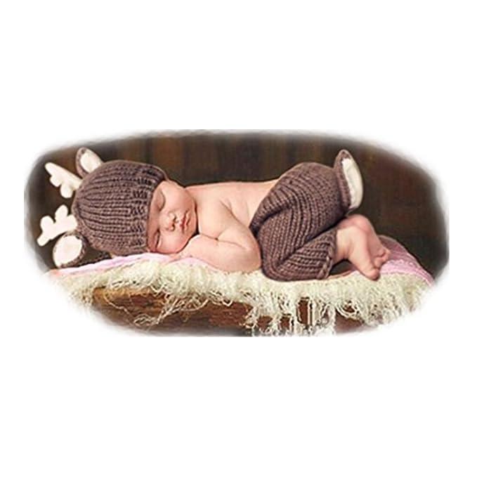 Amazon.com: coberllus recién nacido mensual fotos de bebé ...