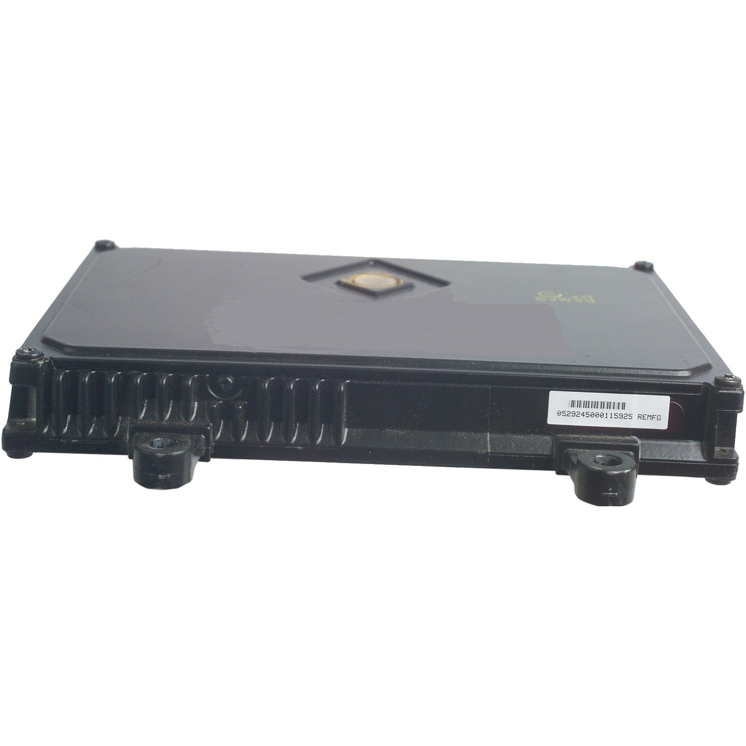 Cardone 72-2025 Remanufactured Import Computer A1 Cardone 72-2025-AA1