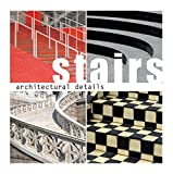 img - for Architectural Details: Stairs. (Architectural Details) book / textbook / text book