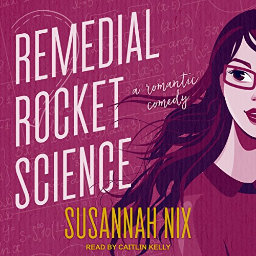 Remedial Rocket Science: Chemistry Lessons, Book 1