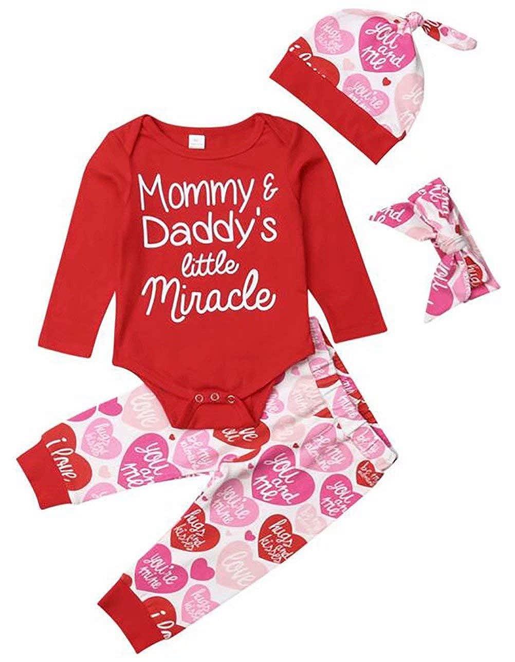 Mrxcff New Toddler Infant Child Kids Baby Boy Plaid Harem Long Pants Leggings Checked Zipper Patchwork Pants Clothing 1-6T Red 5T